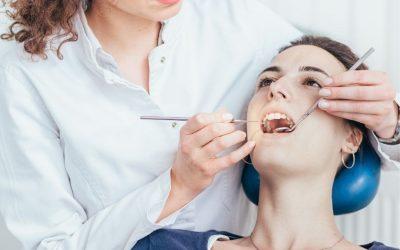 Dental Care Clinic Windermere